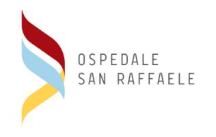 Ospedale San Raffaele Milano